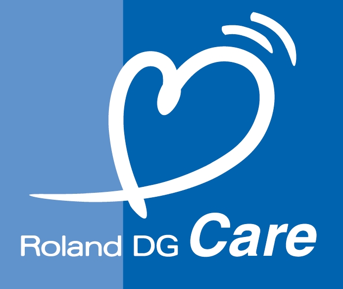 Roland Care Extension garantie FILMEDIA
